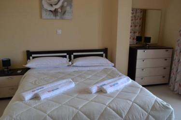 apartment 2 ksamil