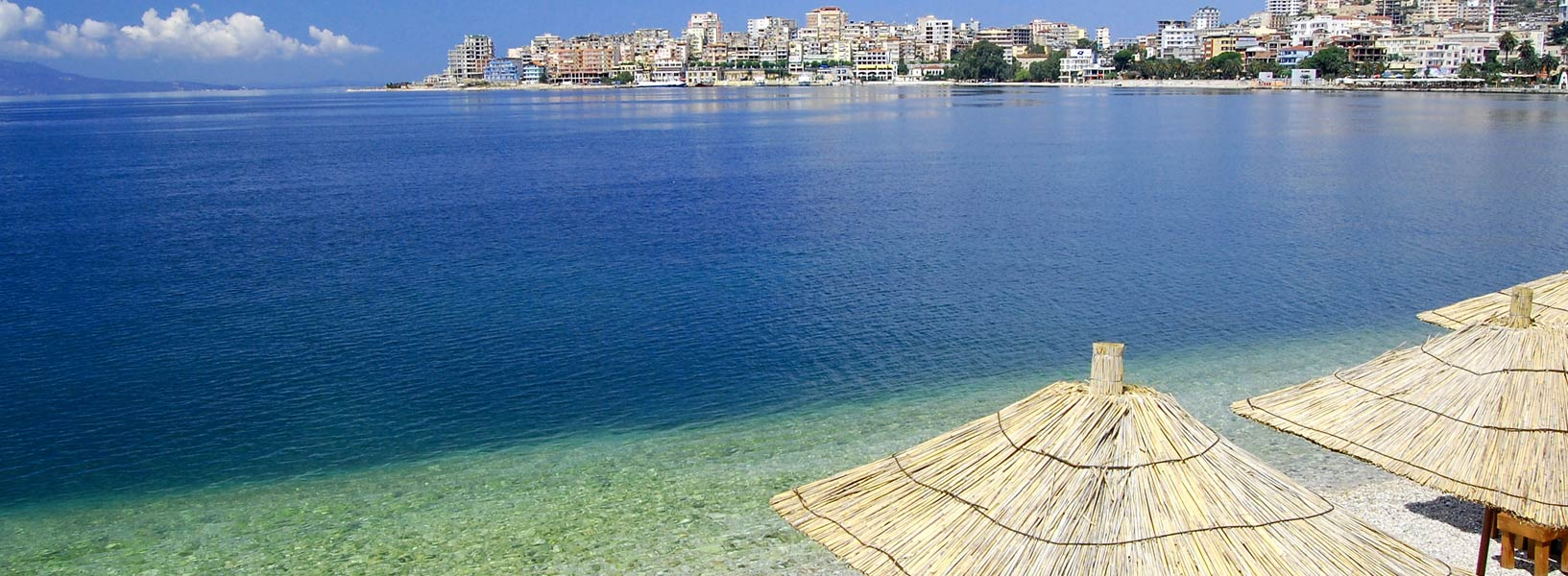 albania-ksamil-apartments